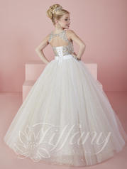 13476 Ivory/Champagne back