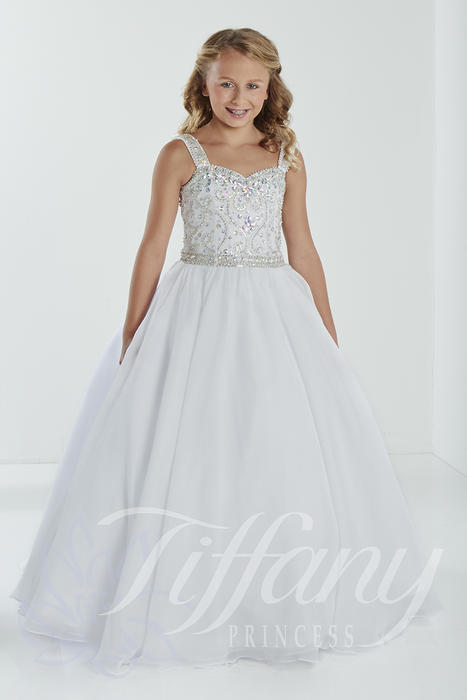 Tiffany Princess Pageant Gowns 2018 Girli Girl Homecoming Pageant ...