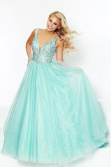 81042 2 Cute Prom by J. Michael's
