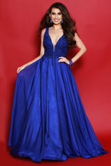 81045 2 Cute Prom by J. Michael's