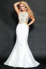 81058 2 Cute Prom by J. Michael's