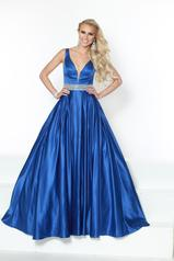 81084 2 Cute Prom by J. Michael's