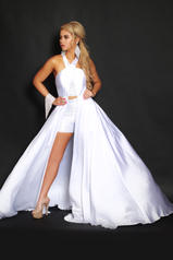81091 2 Cute Prom by J. Michael's