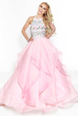 81095 2 Cute Prom by J. Michael's