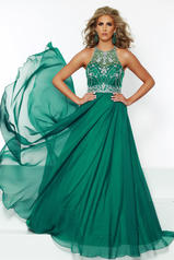 81097 2 Cute Prom by J. Michael's