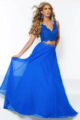 81098 2 Cute Prom by J. Michael's