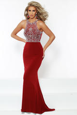 81099 2 Cute Prom by J. Michael's