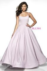 5700 Pink by Blush Prom