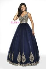 5710 Pink by Blush Prom