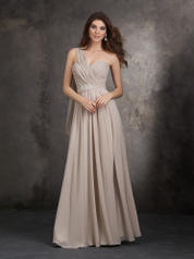 1407 Allure Bridesmaids