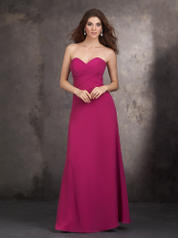 1429 Allure Bridesmaids