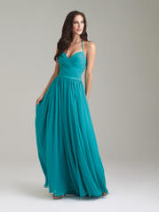 1467 Allure Bridesmaids