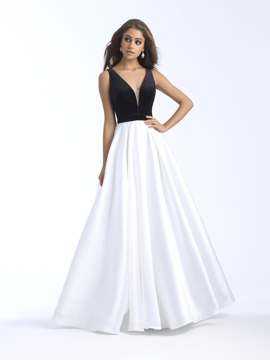 6971fc337a6 Prom Dresses Size 18 Cheap - Data Dynamic AG