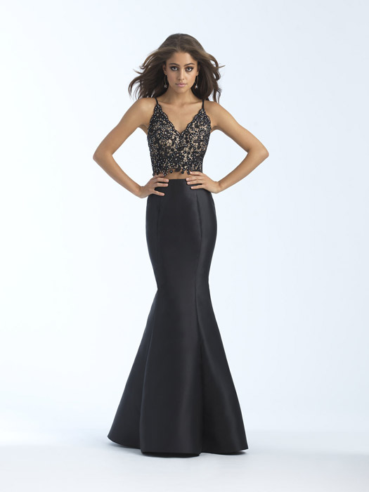 Madison James Prom at Synchronicity Boutique