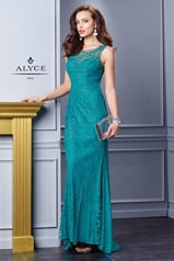 29757 Alyce Jean De Lys Collection