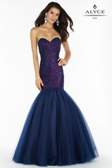 6751 Alyce Paris Prom