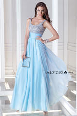 35689 Powder Blue front