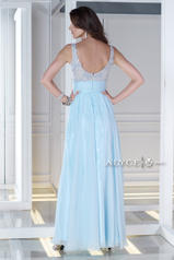 35689 Powder Blue back