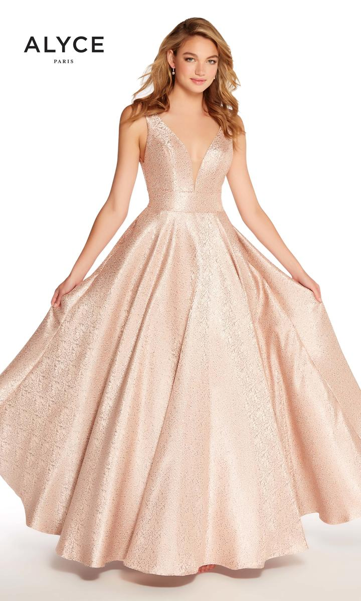 8ee33b2802c6 Nice Alyce Designs Pictures ## Alyce Paris Prom Kimberly S Prom And ...