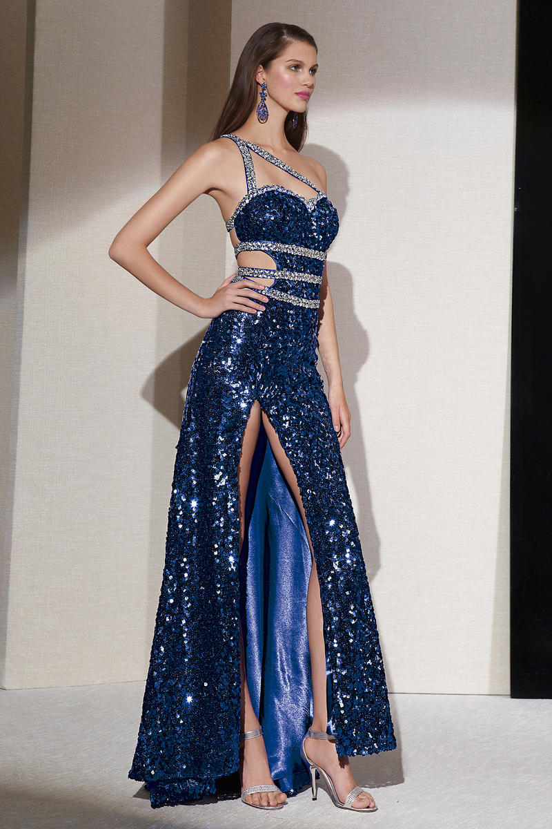 Alyce Prom 6942 Alyce Prom Long Island Prom Dresses - Outrageous ...