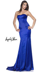 51087 Royal Blue front