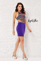 52027 Majestic Purple front