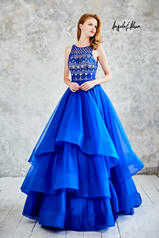 71029 Royal Blue front