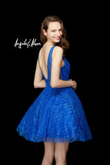 72039 Royal Blue back