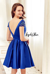 72047 Royal Blue back