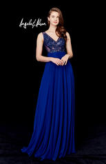 72055 Royal Blue front
