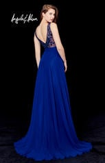 72055 Royal Blue back