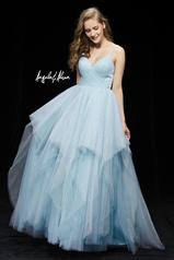 81041 Powder Blue front