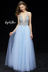 81075 Powder Blue front