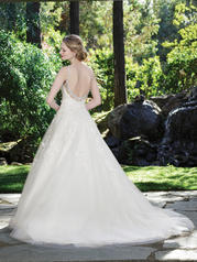 2248 Champagne/Ivory/Silver back