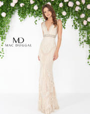 50404D Ivory/Nude front