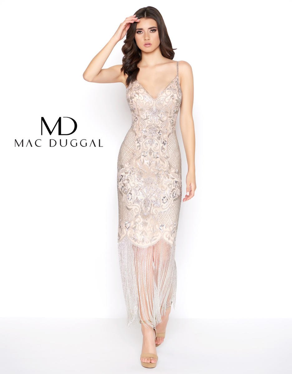 c86a09251c Couture by Mac Duggal 4712D Mac Duggal Couture Fashion with an Attitude!
