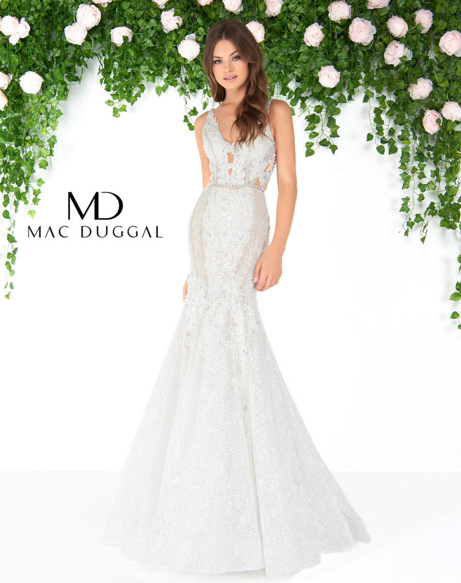 d55d7811a7 Couture by Mac Duggal 79158D Mac Duggal Couture Nikki s offers the ...