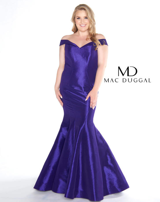 Plus Size Dresses Prom, Pageant, Quinceanara Dresses, Sherri Hill ...