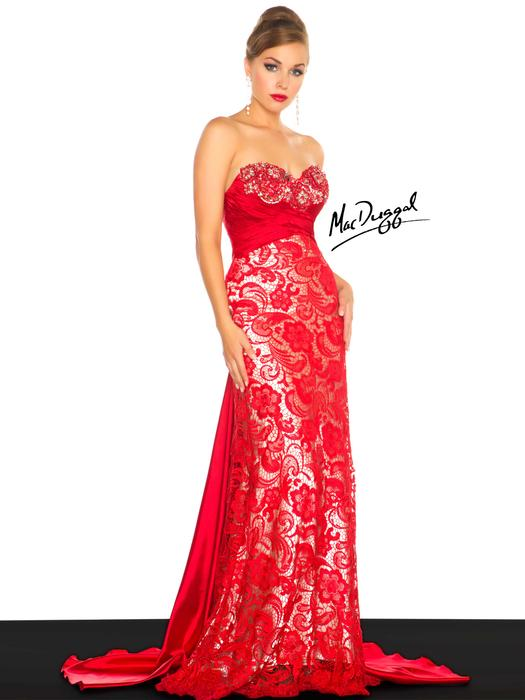 Your Guide To Buying Evening Dresses Online Effies Black White Red