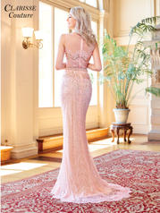 4914 Peachy Pink back