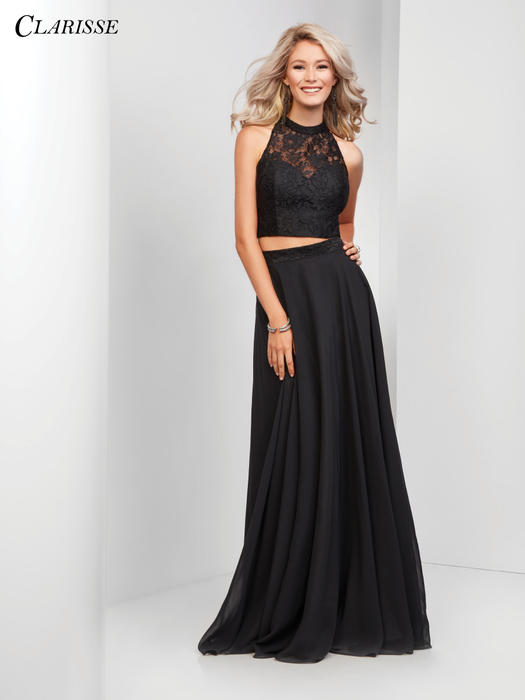 Prom Dresses Fiancee over 1000 gowns IN-STOCK | Prom | Bridal | Tuxedos