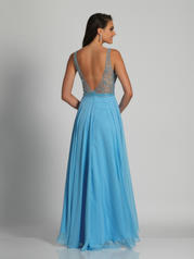 A6155 Powder Blue back