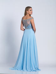 A6201 Powder Blue back