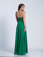 A6396 Green back