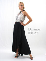 1029 Daymor Couture