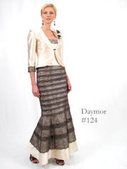 124 Daymor Couture