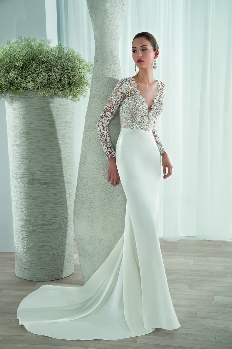 Demetrios Bridal 625 Demetrios Bridal Atianas Boutique Connecticut ...