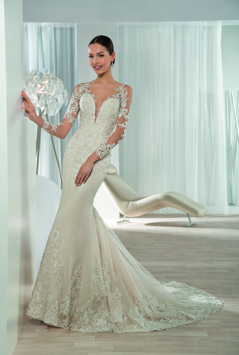 Demetrios Bridal Demetrios Bridal 639 Demetrios Bridal Mockingbird ...