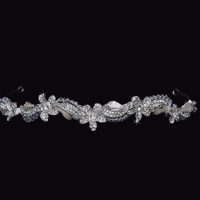 En Vogue Tiara Collection