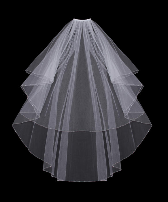 En Vogue Veil Collection